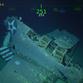Goodspeed: USS Lexington, USS Carl Vinson both powerful symbols of American resolve