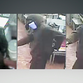 Cookout robbery suspect