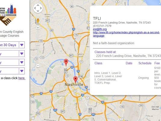 ESL map three.jpg