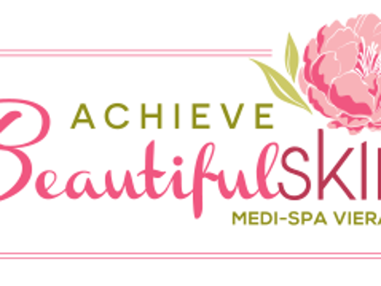 Achieve Beautiful Skin