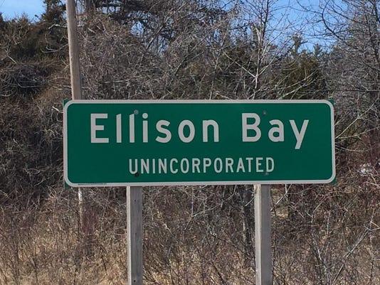 635962556342251333-Ellison-Bay.JPG