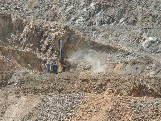REN0820-MV comstock main pit.jpg