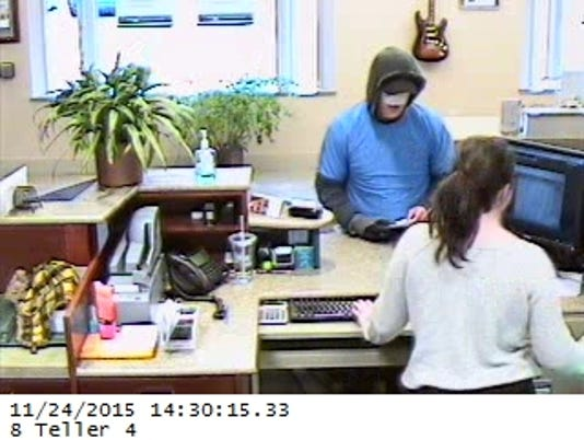 635839782375895006-merchants-bank-suspect.jpg