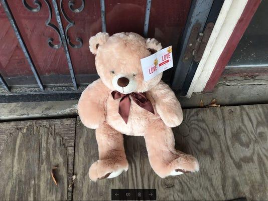 636175039770192435-teddybear.JPG