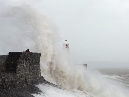 britain_storm