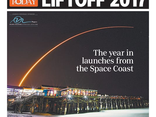 636494726792111339-Liftoff-2017-cover-Web-Only.jpg