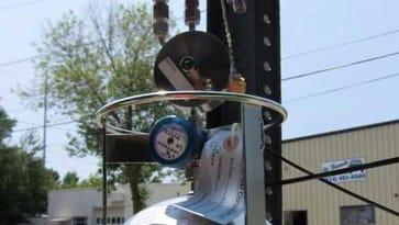 Toxic barrels update: EPA should do more air tests at barrel plants in Wisconsin, Baldwin says