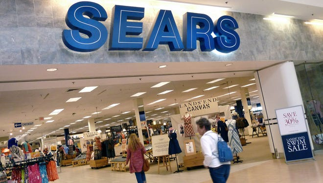 Sears will accelerate planned store closures and look at other ways to cut costs after announcing that sales were worse than expected in the fourth quarter ended Jan. 30.