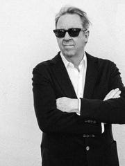 Boz Scaggs will perform June 19 at the Strand Theatre.