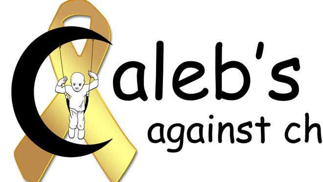 Caleb's Crusade Against Childhood Cancer and provides advocacy and financial assistance to local families dealing with cancer.