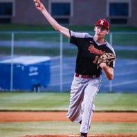 Riverdale's Brayden Siren commits to MTSU baseball