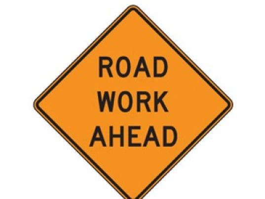 635645255919192394-roadworkahead