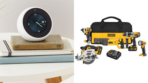 These are the best deals on Amazon right now