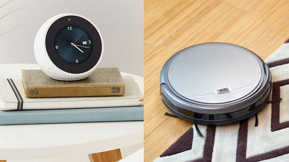 Our readers loved these deals most this week.