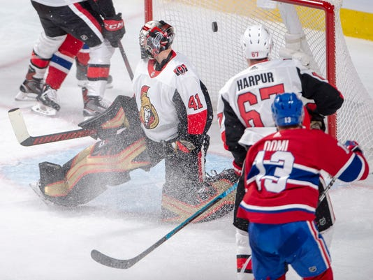 Senators_Canadiens_Hockey_54436.jpg