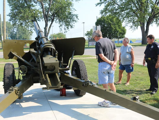 2-cannon-IMG-9468.JPG