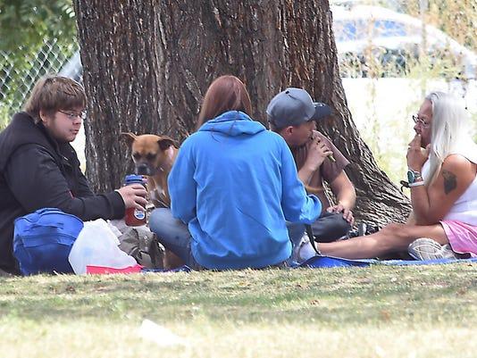 FTC0924.gg.homeless