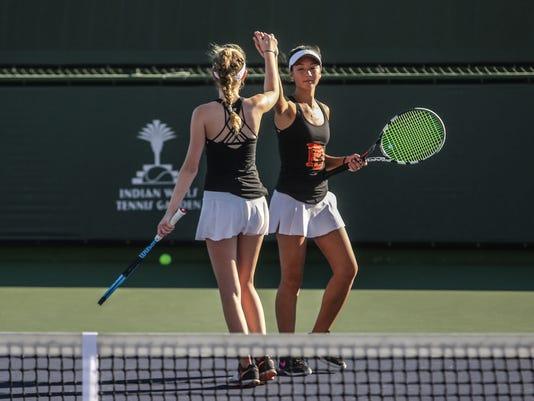 636444758645248975-Tennis-Finals017.JPG