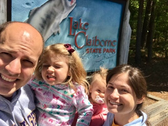 Claiborne-selfie-sign.jpg