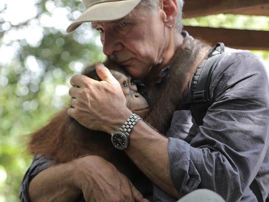 Harrison-Ford-orangutan.jpeg