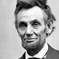 Boas: Will Lincoln be the next target once Confederate statues fall?