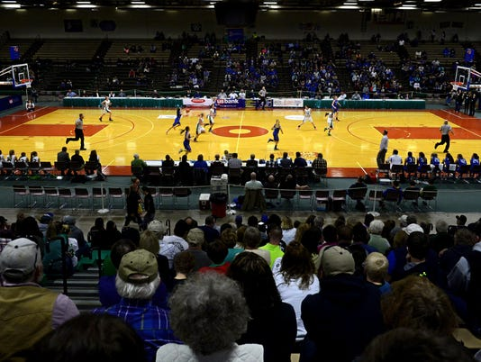 -03122015_class b state tournament-a.jpg_20150312.jpg