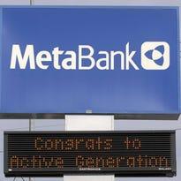 MetaBank