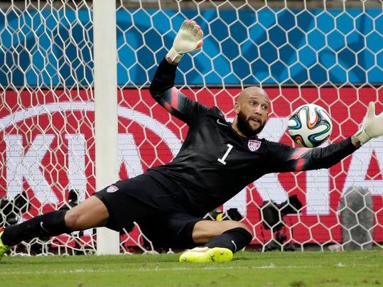 Brazil Soccer WCup Be_Gorn(1).jpg