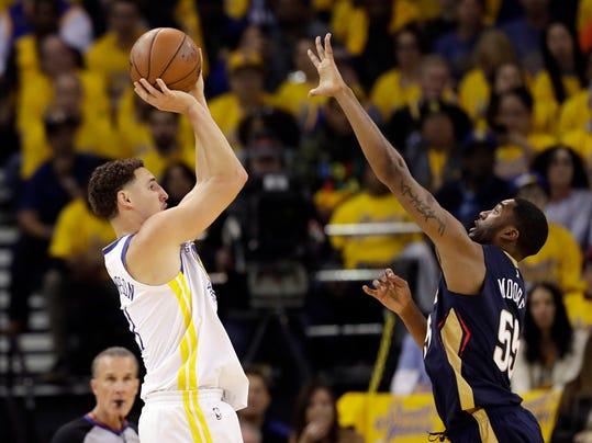 Pelicans_Warriors_Basketball_68876.jpg