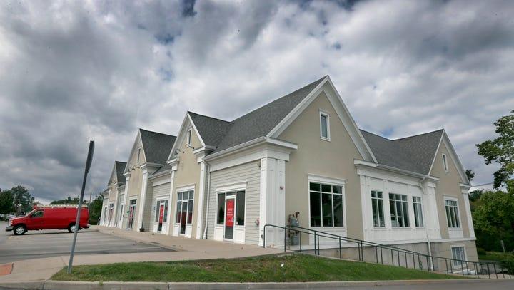 Village Bakery sets July 31 as opening date in Webster