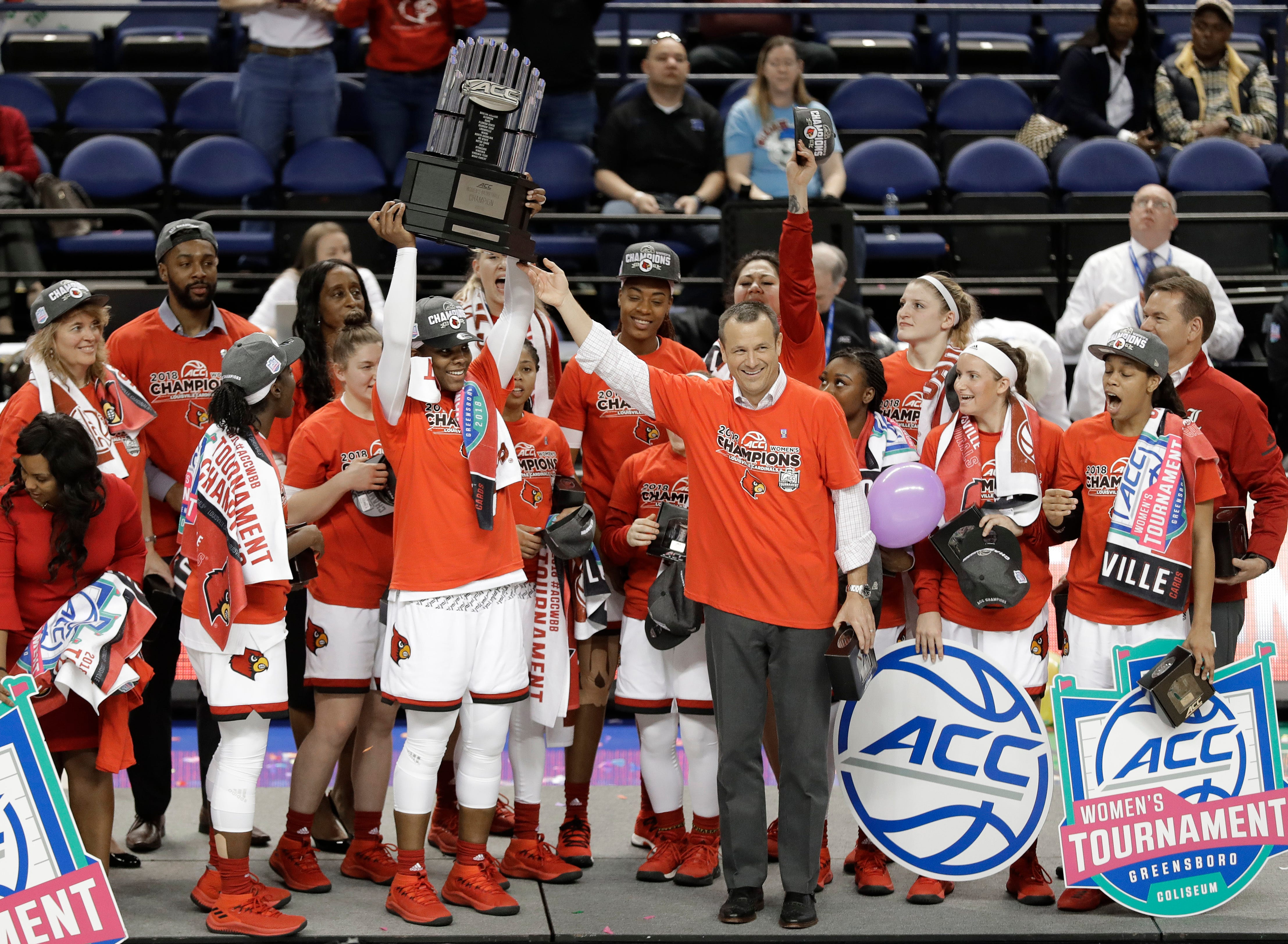 image relating to Ncaa Women's Printable Bracket called NCAA Womens Basketball Match 2018: Down load a blank