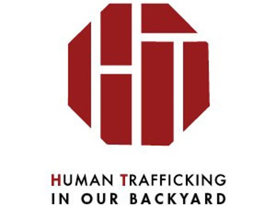 trafficking logo.jpg