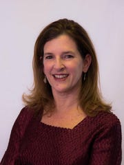 Kari Rieser, Dutchess County Legislator