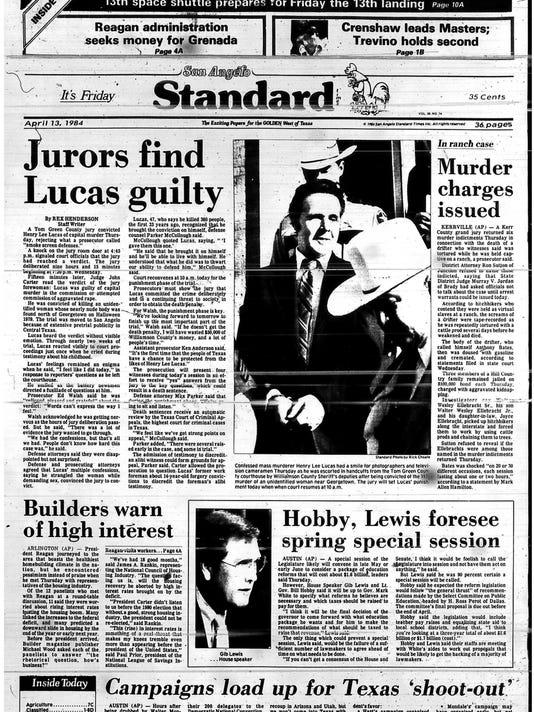1984-Lucas.jpg