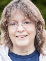 Lois Kanniainen