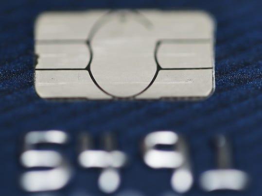 NerdWallet-Handle Debt