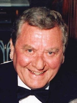 Kenneth Schuster, former president and CEO of the Andrew Jergens Company, died Tuesday at 95.