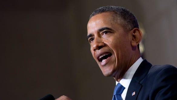 AP Obama NSA Surveillance_011