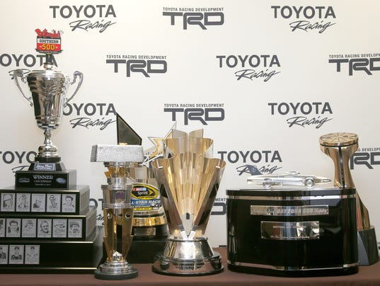 5-19-16-toyota trophies