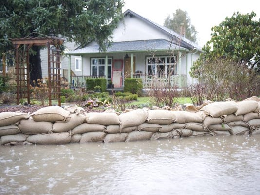 how-to-appeal-a-denied-flood-insurance-claim-770x512.jpg