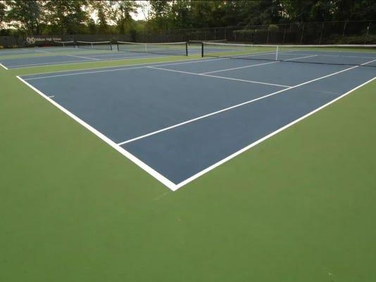 Tennis-court-stock.JPG