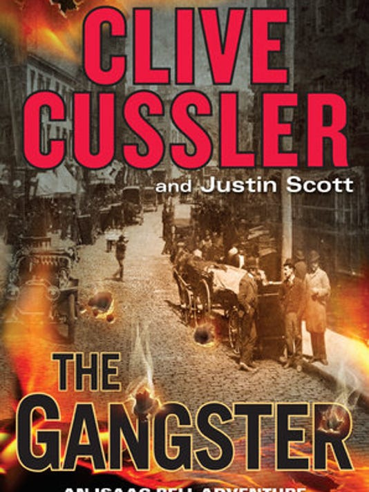 The-Gangster-by-Clive-Cussler.jpg