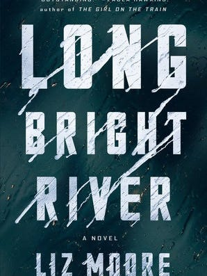 """Long Bright River"""