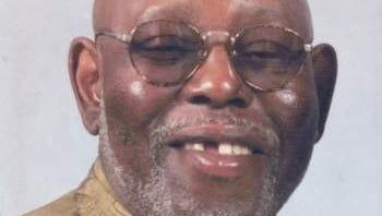 Harold J. Sanders