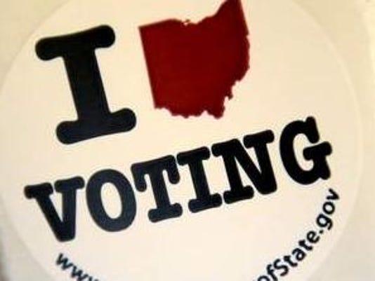 635482638370800002-Vote