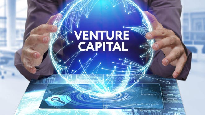 Austin-area companies raised $379 million in 32 VC deals in the third quarter, according to the latest report from PricewaterHouseCoopers and CB Insights, which tracks venture capital deals nationwide.