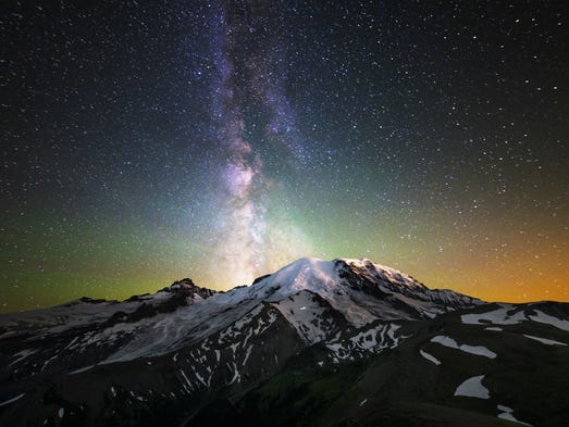 la Note de Corsair - Page 4 636171568527426137-Mount-Rainier-NP-Stephen-Byrne-STE-small