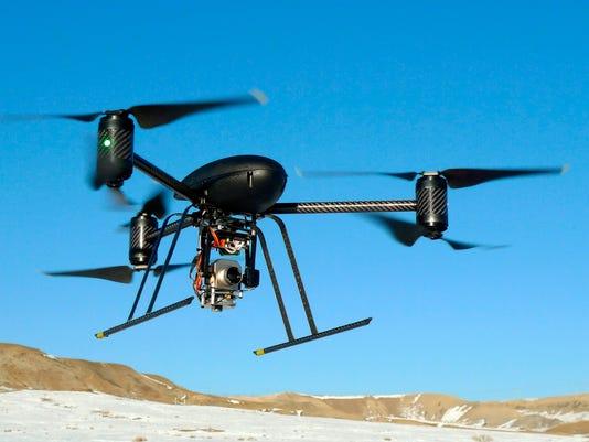 AP_Wyoming_Drones_LA301