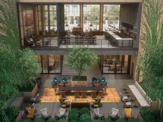 635489661241250002-Canopy-Portland-Pearl-District-Lobby-Rendering