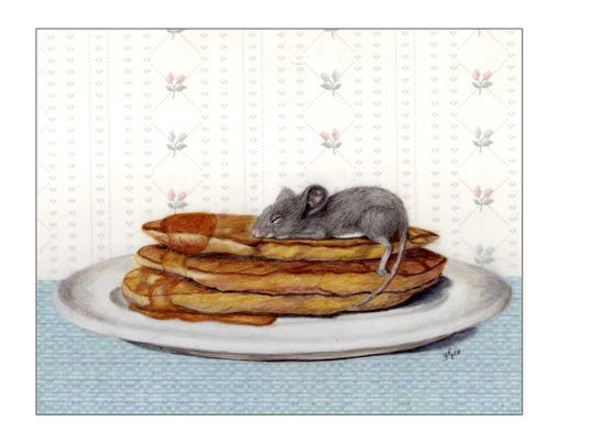 636355411329528361-Gretchen-Thomas---Pancake-Mouse.jpg